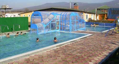 banja-zdrelo-bazen